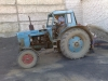 010920104660-blue-tractor