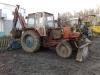 160420117071-trashy-tractor
