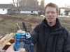 160420117080-bbq-proost-troost